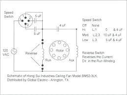 hampton bay ceiling fan wall control universal wireless manual switch wiring