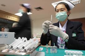 shortage essay nursing shortage essay