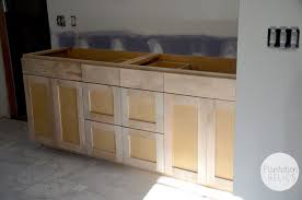 custom kitchen cabinets portland oregon custom cabinets indianapolis kraftmaid cabinets reviews kitchens by custom cabinet tsg cabinets