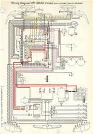 wiring diagram new beetle wiring image wiring diagram similiar 1966 vw beetle wiring diagram keywords on wiring diagram new beetle