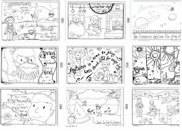 1 arise, shine, for your light has come, and the glory of the lord rises upon you. Seasonal Coloring Pages For Kids Free Printables