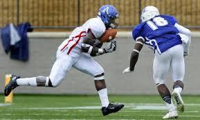 Recruiting com College Southbendtribune Lists School-by-school NFL Enterprise Information Blog