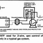 two wire thermostat wiring diagram wire thermostat wiring incredible electrical case work hard processing 2 wire thermostat wiring diagram heat only mechanical egineering work