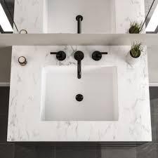 silestone lyra bathroom vanity. 1; 2; 3 silestone lyra bathroom vanity s