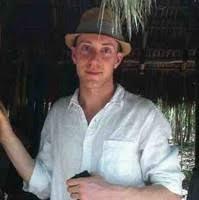 "30+ ""Ian Hollingsworth"" profiles   LinkedIn"