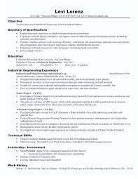 Customer Service Professional Support Resume Technical