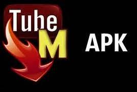 Image result for TubeMate Youtube Downloader APK