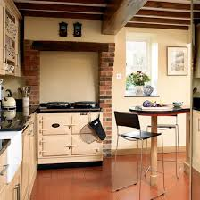 Contemporary Kitchen Design Ideas Country Style For Inspiration