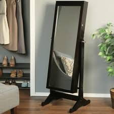 all posts tagged mirror armoire jewelry box