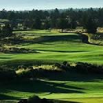 Juniper Golf Club in Redmond, Oregon, USA   Golf Advisor
