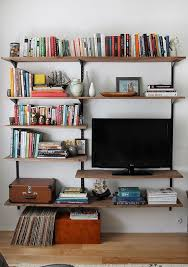 diy living room furniture. small space living: 25 diy projects for your living room | apartment therapy diy furniture