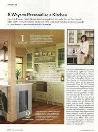 Sarah Richardson Farmhouse Kitchen Style Setter Sarah Richardson Duchess Fare