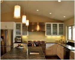 Modern Kitchen Island Lighting Kitchen Kitchen Island Lighting Brushed Nickel Popular Kitchen