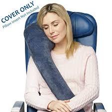 Travelrest Pillow Cover