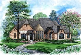 Large Luxury Custom Homes Remain As Popular As EverLuxury Custom Home Floor Plans