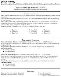 Entry Level Resume Template Word Enchanting Entry Level Resume Templates Word Commily