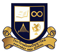 Panyarat High School - PHS | Sataban.com - Asean Teaching Jobs and ...