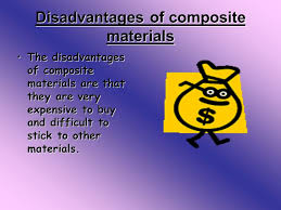 Ppt On Composite Materials Composite Materials And Their Applications Introduction I Am Going