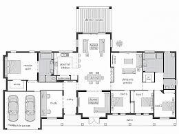 builder house plans. Builder House Plans Cottage Of The Year Elegant Fresh Home