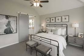 ... Bedroom:New Bedroom Ceiling Fans Remodel Interior Planning House Ideas  Cool On Interior Design Ideas ...