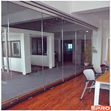 aluminum office partitions. Tempered Glass Partition Office Aluminium Profile Steel High - Buy Frame Partition,Soundproof Aluminum Partitions N