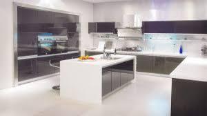 Painted Wood Kitchen Cabinets Acrylic Enamel Paint For Kitchen Cabinets Kitchen Cabinet Paint