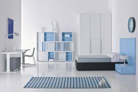 modern teenage bedroom furniture. image of modern teenage bedrooms ideas bedroom furniture