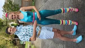 Herrlich Barbie And Ken Toy Story Costume