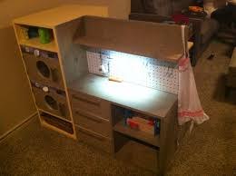 workbench lighting ideas. Full Size Of Light Fixtures Farmhouse Workbench With Storage Led Shop Reflector Shroud Wolverine Action Figure Lighting Ideas E
