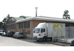 Progettazione Di Interni Milano : Arredamento interni brianza la griffe arredamenti carate