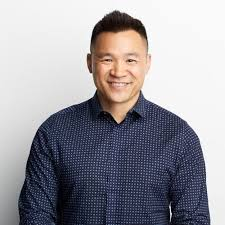 Jevan Soo - Chief People & Culture Officer at Stitch Fix | The Org