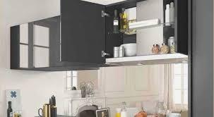 Ikea Cuisine Montpellier Archives Idées De Conception De Maison 41