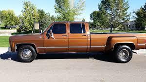 1976 1977 19781979 c k 2500 c3500 ck1500 crew cab chevy truck 3 3 4 door clic chevrolet c k pickup 2500 1977