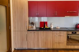 kitchen cabinet designs of 2016
