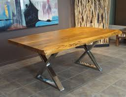 topic to kickstarter sisyphus bruce shapiro table glass coffee table furniture zen living room furniture sets pieces zen furniture collection living