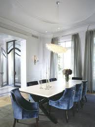 upholstered wingback dining chairs epic upholstered dining chairs in fabulous inspirational home decorating with upholstered dining