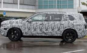 2018 mercedes maybach gls.  gls 2019 mercedes benz gls spied throughout 2018 maybach o
