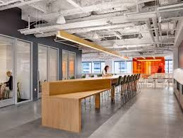 futuristic office ditches cubicles super. GLG Austin Office By Clive Wilkinson | KD Office1 Pinterest Cubicle, Corner And Futuristic Ditches Cubicles Super
