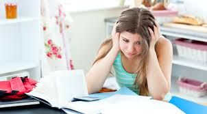 tips for managing exam stress essay tigers stressed student