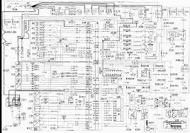 1998 volvo v70 wiring diagram 1998 wirning diagrams 2001 volvo v70 xc wiring diagram at Volvo Wiring Diagram