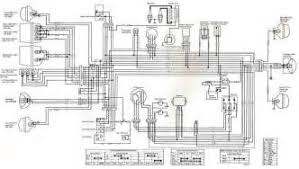 kawasaki wiring diagrams images kawasaki wiring diagrams kawasaki wiring diagram and