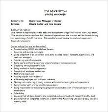 resumresumretail operations manager resume it operations manager resume zaxa tk