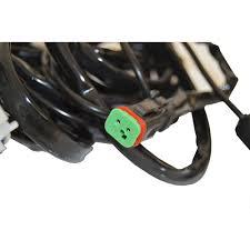 all terrain online slasher led light wiring harness Light Wiring Harness slasher led light wiring harness mrdi3wty 1 light wiring harness for jeep wrangler