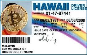 Earned — That Steemit Busted Fake Id Ring 4 Million Bitcoin