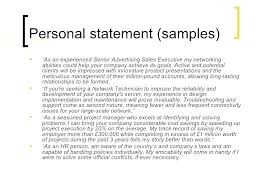 Personal Resume Examples Enchanting Personal Resume Example Legal Resume Resume Personal Statement