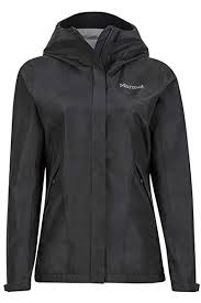 Marmot Womens Phoenix Jacket At Amazon Womens Coats Shop