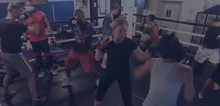 best gyms in dc