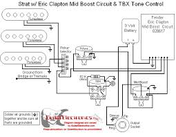 fender eric clapton tbx wiring diagram pictures images photos fender eric clapton tbx wiring diagram pictures images photos photobucket