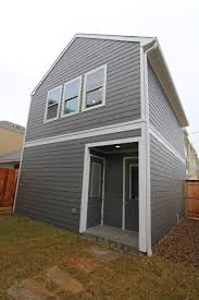 Apartments Garage Apt Garage Apartments Drake Homes Inc Blog Apt Garage Apartments Rent Dallas Tx