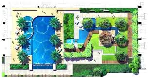Plan A Garden Online Plan A Garden Online Rome Fontanacountryinn Com